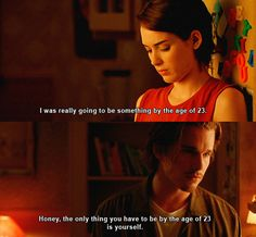 335 Best Favorite Movie Quotes Images Film Quotes Favorite Movie