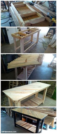 How to Build Your Own Pallet Kitchen Island ? So here #pallet is unique solution for you | 101 Pallet Ideas & Projects