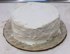 Torta Pompadour de plátano | En Mi Cocina Hoy Torta Pompadour, Banana, Cake, Desserts, Food, Combover, Medium, Drinks, Videos