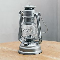 Old Lanterns, Hurricane Lanterns, Camping Lamp, General Store, Good Morning Images, Oil Lamps, Still Life, Cool Tattoos, Woodworking