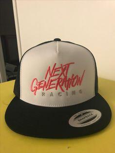 b9e356af Hat Styles, Snapback, Baseball Hats, Baseball Caps, Baseball Hat, Snapback  Hats