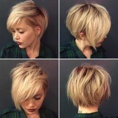 8.Short-Girl-Hair-Cut