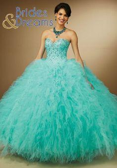 En Brides and Dreams te damos un regalo por la compra de tu vestido de Quince. Visítanos y ven a conocer la Nueva Colección Spring 2016 . Interior de Portal de Bodas Guatemala