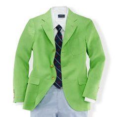 Brook Walking Coat - Boys 8-20 Outerwear & Jackets - RalphLauren ...