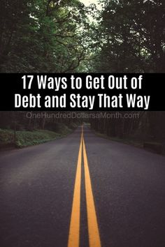 Federal Student Loans, Paying Off Student Loans, Pay Debt, Debt Payoff, Debt Snowball, Pet Chickens, Get Out Of Debt, Education College, Money Matters