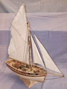 Történelmi vitorlás fa hajómodell készítése - Google+ Santa Maria, Sailing Ships, Fa, Marvel, Google, Sailboat, Virgin Mary, Tall Ships