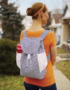 80 best accessories images  sewing sewing patterns pattern