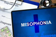 Chewing On 7 Facts About Misophonia