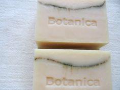 青パパイヤ石けんの画像 « Botanica