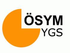 YGS (Yüksek Öğrenime Geçiş Sınavı) - http://www.highx.net/2015/01/ygs-yuksek-ogrenime-gecis-sinavi.html