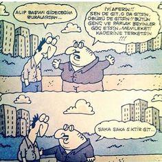 #karikatur#mizah#komik#izmir#istanbul#trabzon