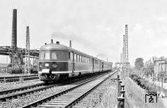 Locomotive, Railroad Tracks, Train, Bowties, Locs, Strollers, Train Tracks
