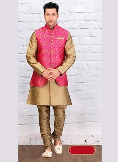9ab392925a5 12 best pathani images
