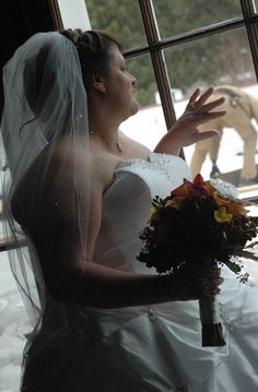 Awkward Wedding Photos - Slideshows and Picture Stories - TODAY.com - this is GREAT!!!