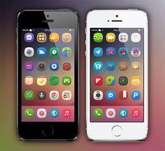 Sabías que 10 Falsos Mitos y Leyendas del Jailbreak de iPhone y iPad