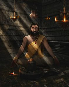 Shri Ram Wallpaper, Warriors Wallpaper, Lord Shiva Hd Wallpaper, Mural Wall Art, Wall Art Prints, Shivaji Maharaj Painting, Shivaji Maharaj Hd Wallpaper, Sunset Wallpaper, Creativity Quotes