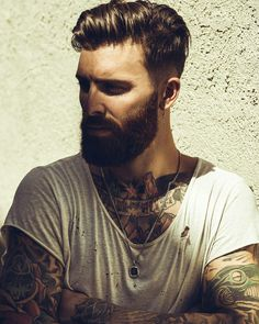 Levi Stocke photographed by Lane Dorsey