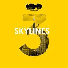 Skylines 3 WAV AiFF APPLE LOOPS-DiSCOVER, wav samples-audio aiff, WAV, Skylines, Modern Hip Hop, Modern, Hip-Hop, Hip Hop, Drake, DISCOVER, Apple Loops, Aiff
