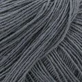 WEBS:  Rowan Selects Fine Silk - Blue Gray (103) Fiber Content: 40% Silk/ 30% Wool/ 30% Viscose