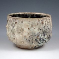 Couch Pattern Bowl by Jake Allee from Companion Gallery