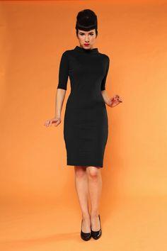 super spy dress $62