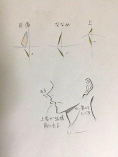 Marvelous Learn To Draw Manga Ideas. Exquisite Learn To Draw Manga Ideas. Drawing Reference Poses, Drawing Poses, Drawing Tips, Drawing Sketches, Art Drawings, Learn Drawing, Anatomy Drawing, Manga Drawing, Manga Art