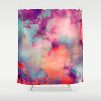 Shower Curtains | Page 30 of 80 | Society6