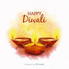 IVF Center - Aspire Fertility Treatment Hospital in Bangalore offers the best IVF treatments. Our Fertility Clinic have expert IVF and Infertility specialists. Feliz Diwali, Happy Diwali, Diwali Greetings, Diwali Wishes, History Of Diwali, Diwali Story, Diwali Wallpaper, Happy Dhanteras, Backgrounds