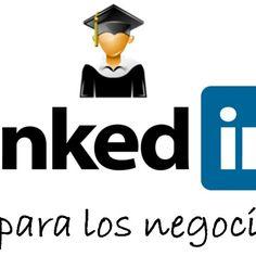 Mejorar su negocio con información de LinkedIn