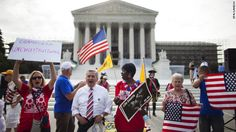 Supreme Court upholds entire health care law