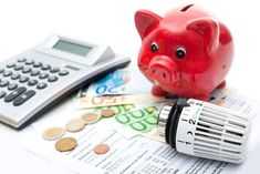 Standard Of Living, Cost Of Living, Gross Domestic Product, Buses And Trains, Make Up Your Mind, Medical Prescription, Luxembourg, Piggy Bank, Saving Money