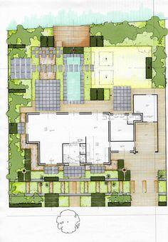 Garden design   Boomkamp Grønne bedrifter