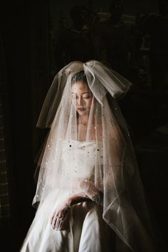 Wanwan Lei and Lin Han's wedding at a castle in Switzerland.