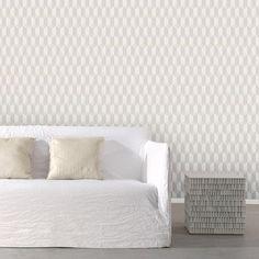 Tapeta Celia Grandeco Tapety Na Sciane W Atrakcyjnej Cenie W Sklepach Leroy Merlin Home Decor Home Furniture