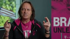 T-Mobile offering unlimited high-speed data to Rio 2016 Olympics attendees, T-Mobile Announces Unlimited Data and Calling in Brazil for 2016 Summer Olympics