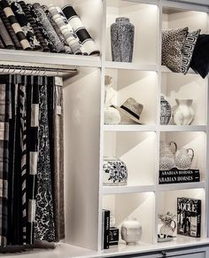 Other Space, Closet, Home Decor, Armoire, Decoration Home, Room Decor, Closets, Cupboard, Wardrobes