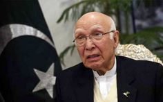 Pakistan on Tuesday warned that it can approach the International Court of Justice (ICJ), if India 'violates' the Indus Water Treaty. Pakistan Prime
