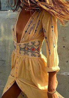 Hippie Style, Gypsy Style, Boho Hippie, Modern Hippie, Boho Gypsy, Bohemian Mode, Bohemian Style, Boho Chic, Gypsy Chic