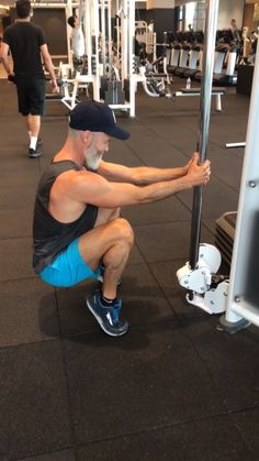 Pike Press is a difficult bodyweight workout Learn how to do Pike Press with this workout video is part of Crossfit ab workout - Crossfit Ab Workout, Gym Workout Tips, Weight Training Workouts, No Equipment Workout, Workout Videos, At Home Workouts, House Workout, Dumbbell Workout, Cardio Workouts