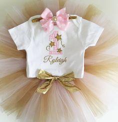 966b18b95 28 Best Twinkle Twinkle Little Star 1st Birthday images