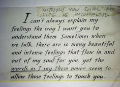 secret admirer poems for him Valentine's Day Quotes, Faith Quotes, Words Quotes, Love Quotes, Sayings, Epic Quotes, Couple Quotes, Letters To Crushes, Beautiful Love Letters