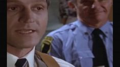 Hill Street Blues S01E01 Hill Street Station Pilot