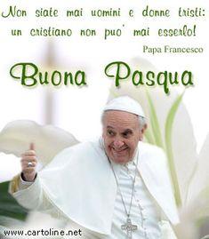 messaggio-pasquale-di-papa-francesco-a001.jpg (280×320)