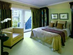 decoração de quarto simples e aconchegante - Pesquisa Google