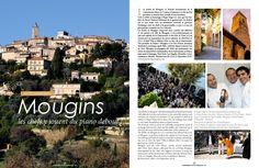 Extrait magazine n°1 - saison estivale 2014