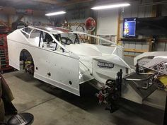 2012 Bicknell Roller Race Cars For Sale Pinterest Cars