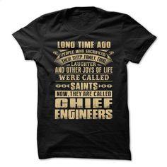 Love being — CHIEF-ENGINEERS T Shirts, Hoodies, Sweatshirts - #custom hoodies #striped shirt. GET YOURS => https://www.sunfrog.com/No-Category/Love-being--CHIEF-ENGINEERS.html?60505