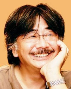 Uematsu, a self-taught musician who began playing piano at the age of 11, who wrote final fantasy music | Distant Worlds: Music From Final Fantasy' at Brooklyn Academy of Music ...