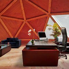 Купола, укрытия с стиль и максимальную прочность, подготовленные для всех погодных условий. Полностью съемные и настраиваемые под ваши потребности.
