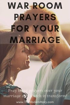 Happily Married Men Reveal 21 Secrets For A Happy Marriage - Starctic Marriage Prayer, Happy Marriage, Marriage Advice, Christian Marriage, Christian Women, Christian Living, Toxic Relationships, Healthy Relationships, Relationship Tips